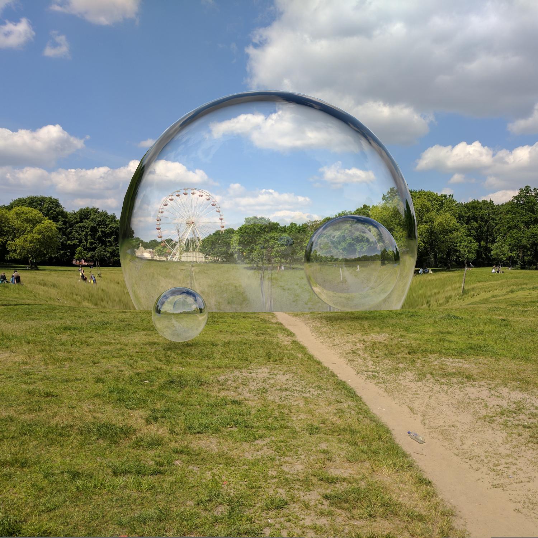 Main Bubble (0-00-00-00).jpg