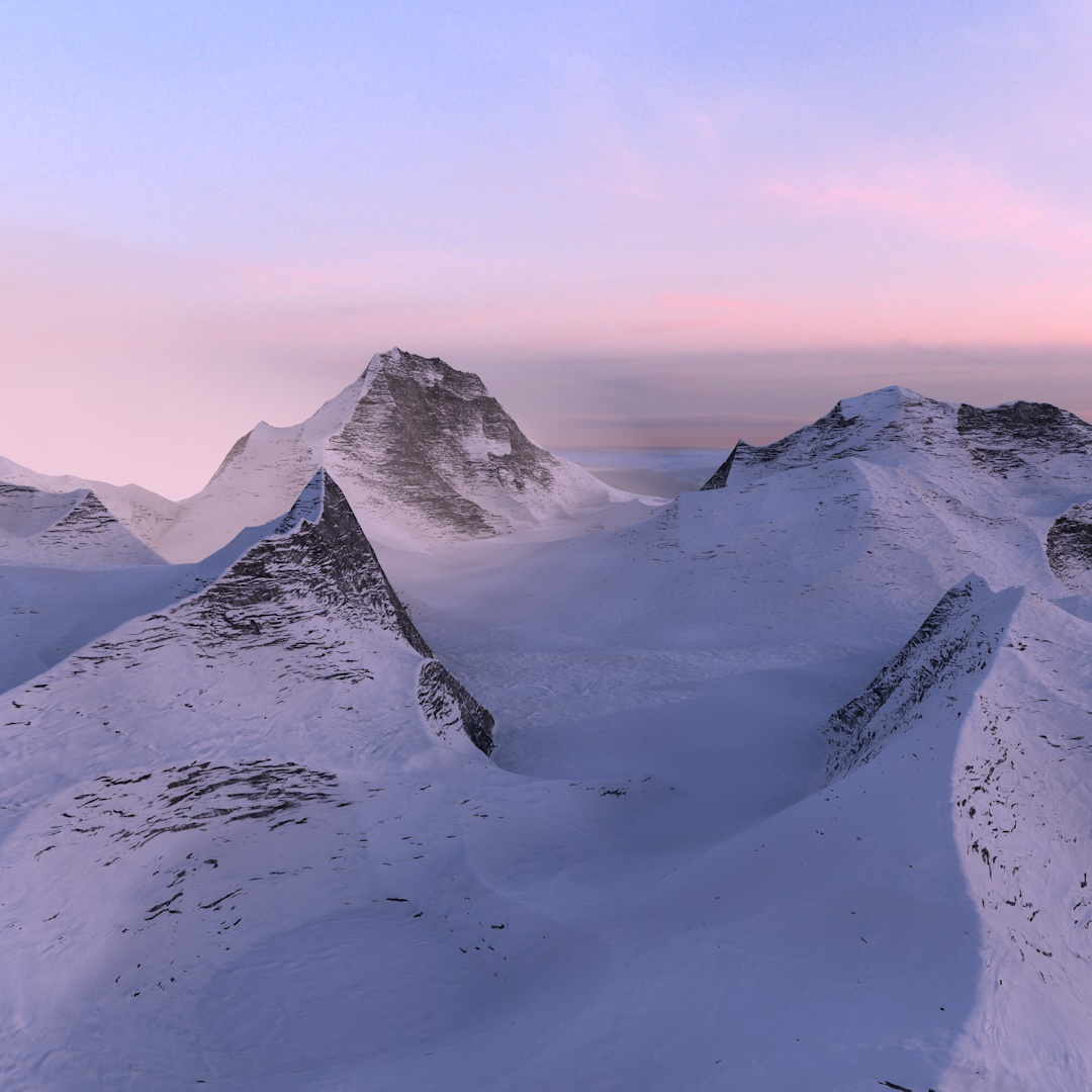 Mountains0008.jpg