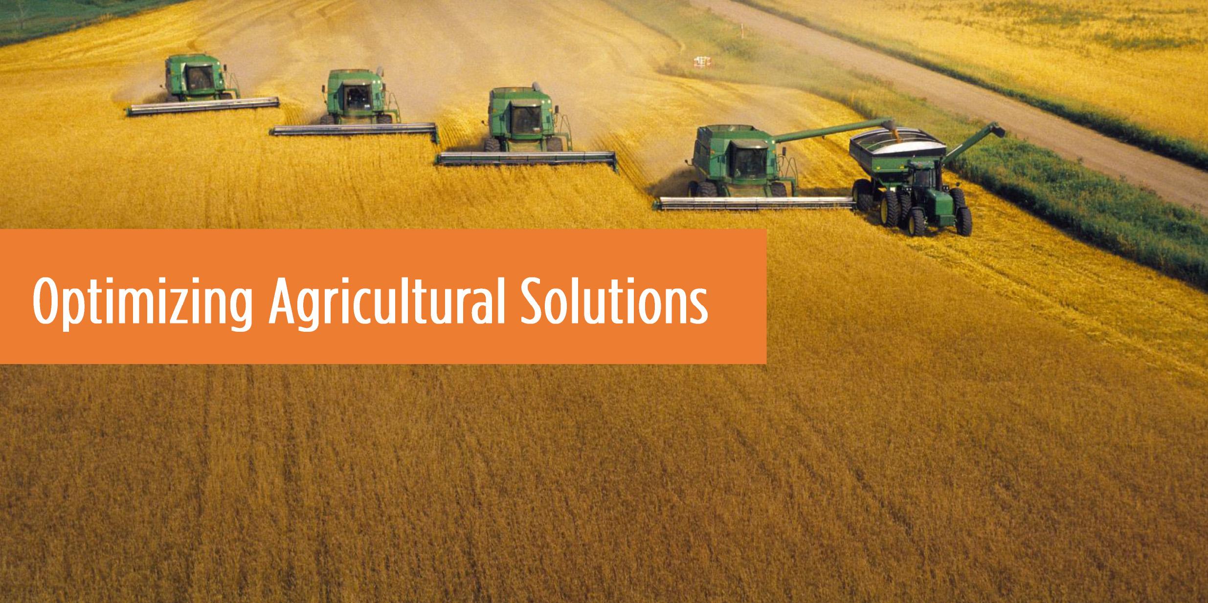 assetlink_agriculture.jpg