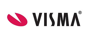 Logo-VISMA-360x160.png