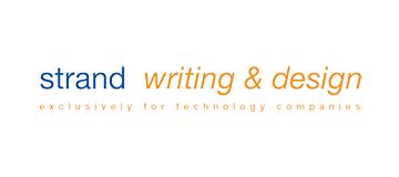 Logo-Strand-360x160.png