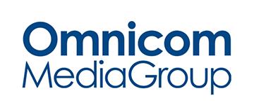 Logo-Omicom-360x160.png