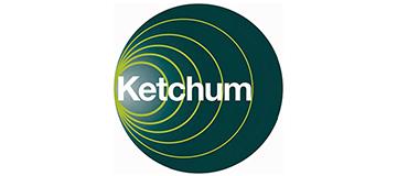 Logo-Ketchum-360x160.png