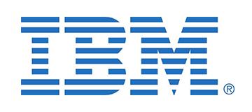 Logo-IBM-360x160.png