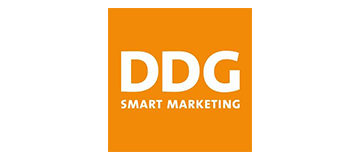 Logo-DDG-360x160.png