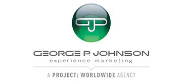 Logo-GJP-360x160.png