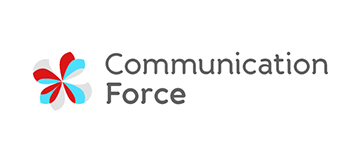 Logo-CommunicationForce-360x160.png