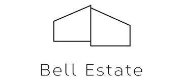 Logo-BellEstate-360x160.png