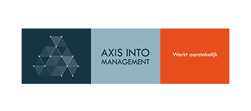 Logo-AXIS-360x160.png