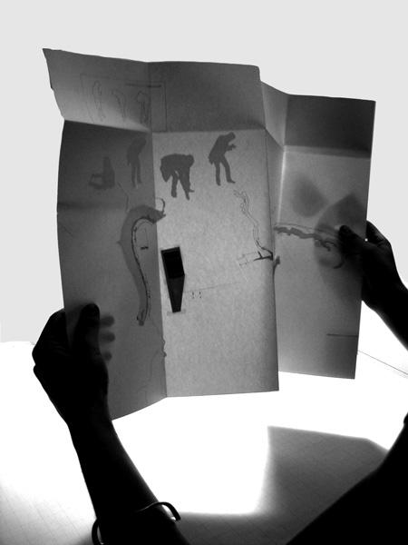 23_drawing-21.jpg