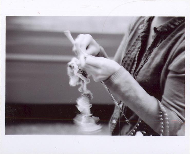 23_knitting2.jpg