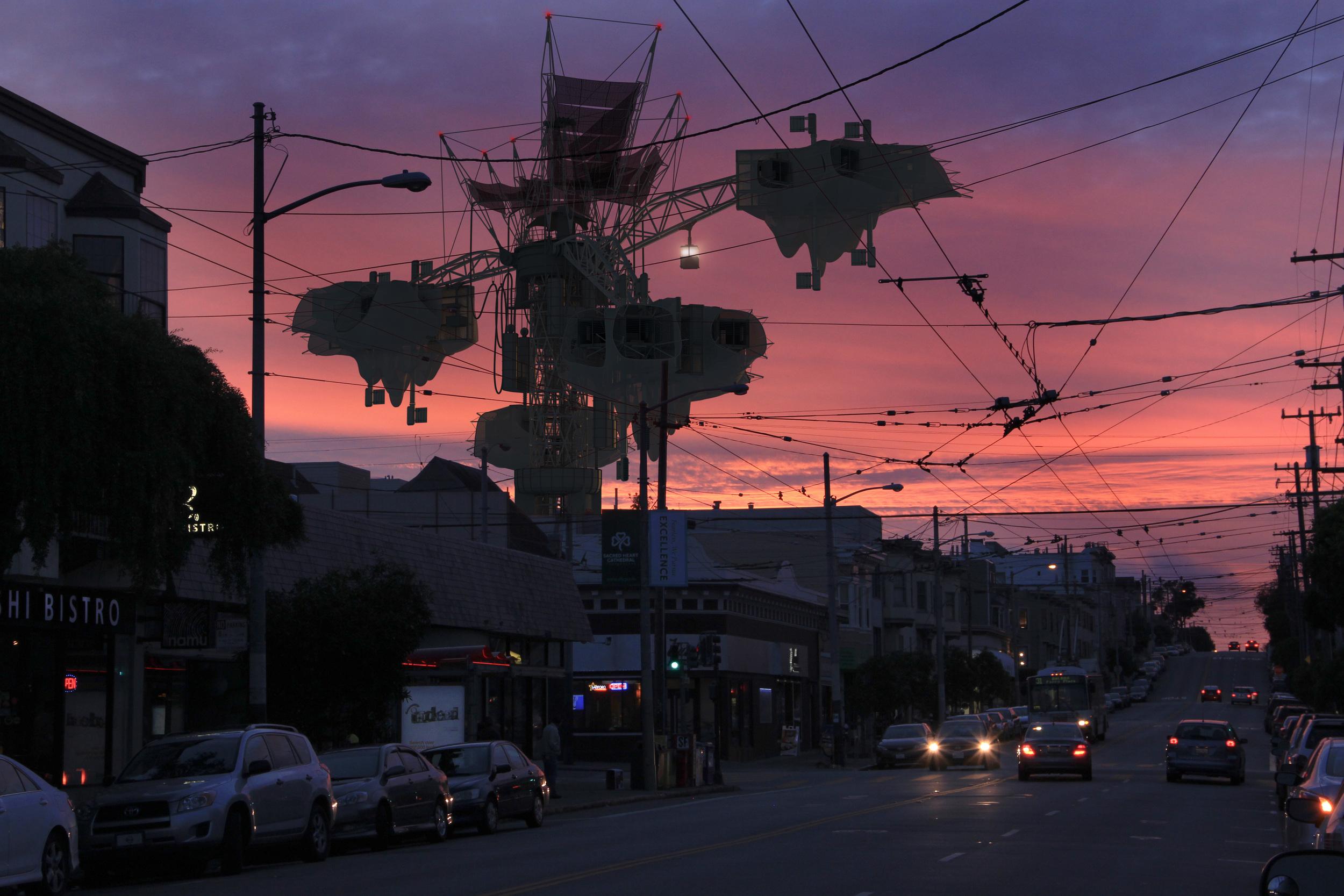 15.05.05_Render From Steetlevel Sunset.jpg