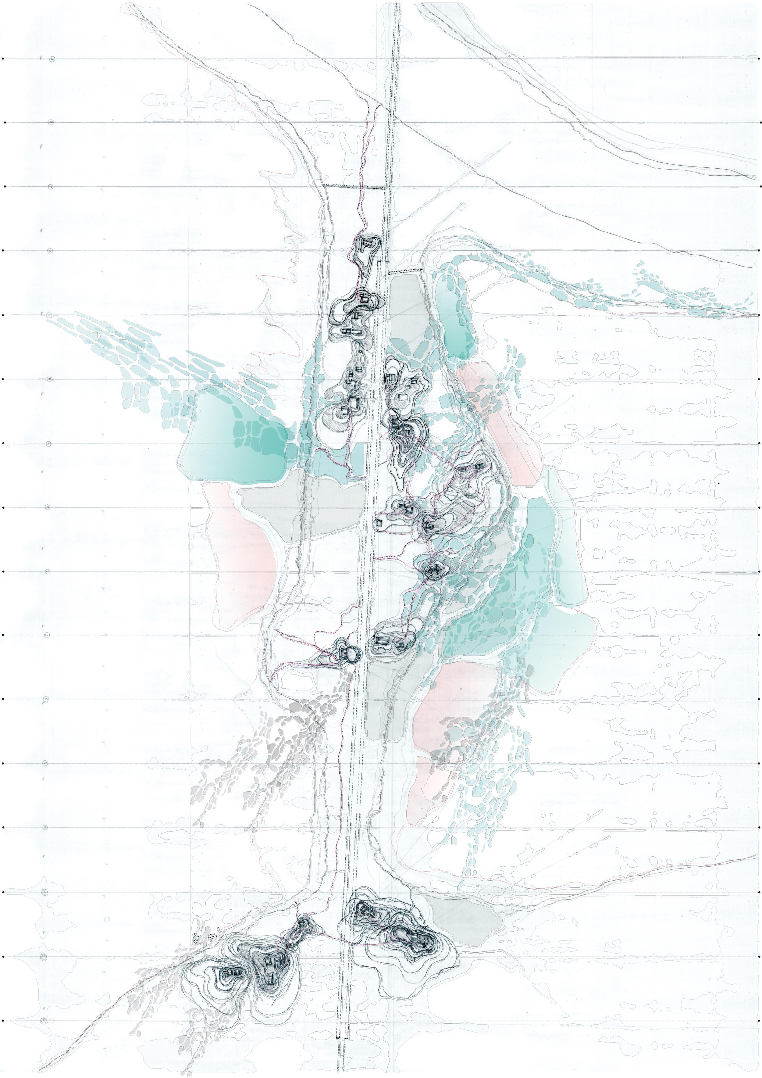 150618 Site Proposal Drawing final.jpg