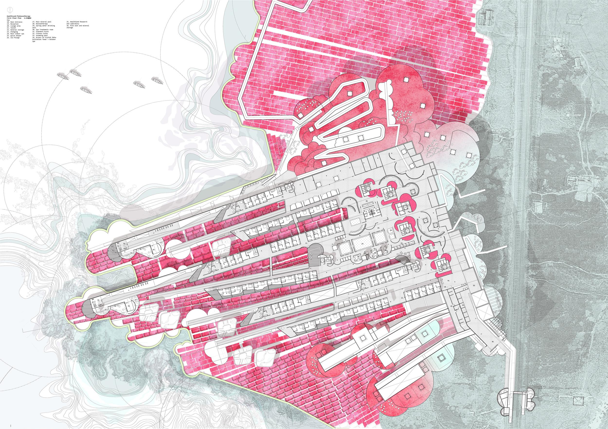 150528 Landscape Plan First Floor Plan 1to250 A0 final.jpg