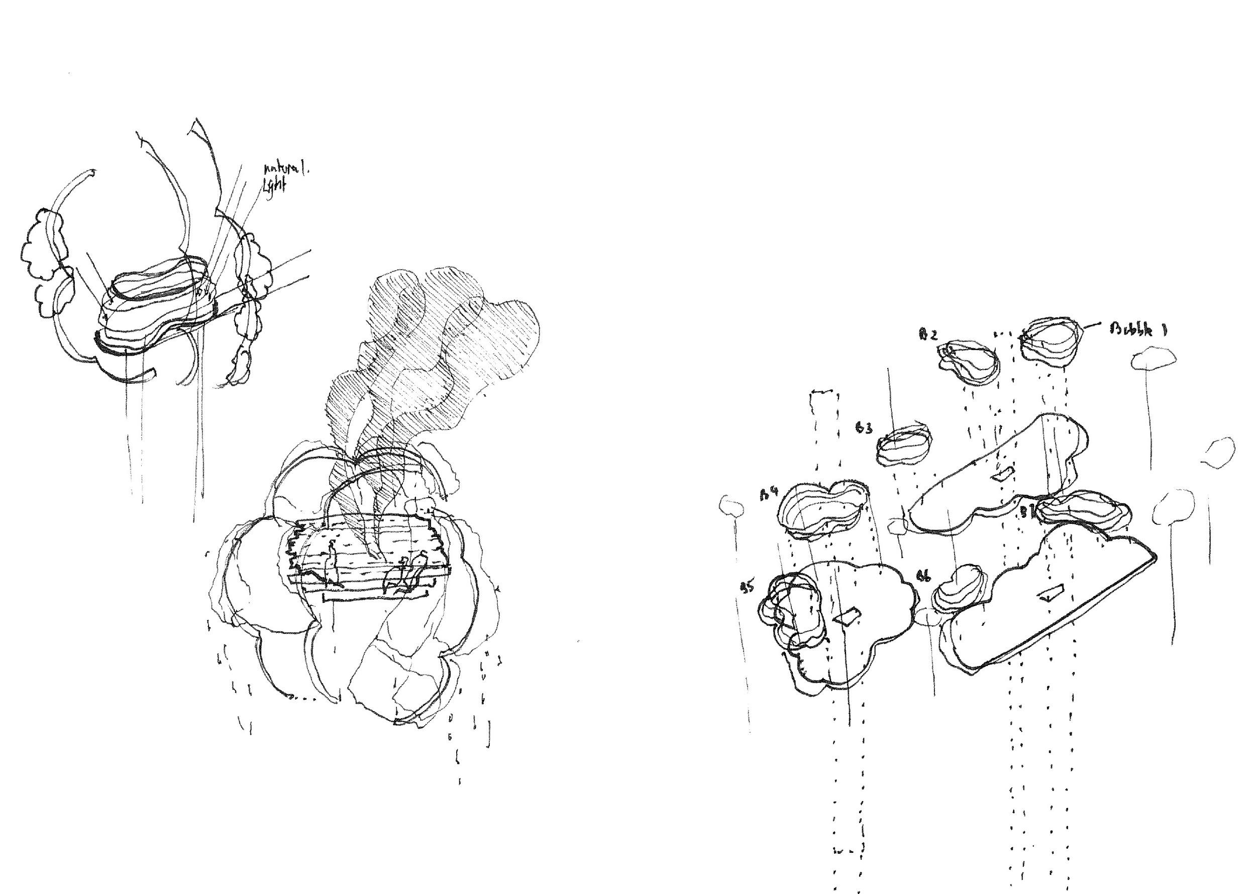 150619 Tracy Sketch panel 2.jpg