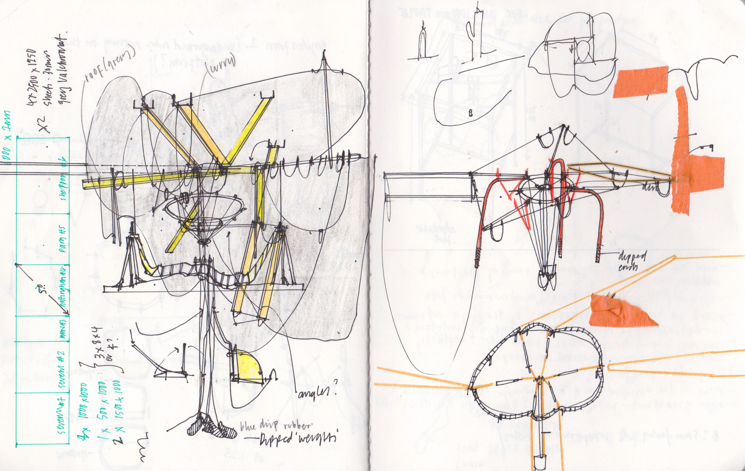 Sketchbook_Pantograph_2_edit.jpg