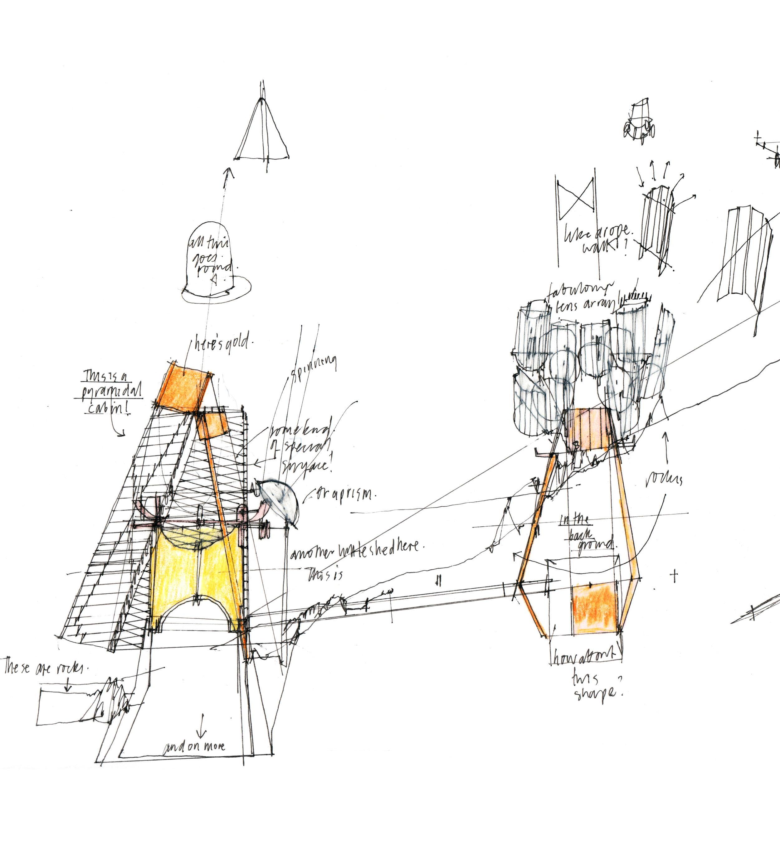 Speedof light sketch.jpg