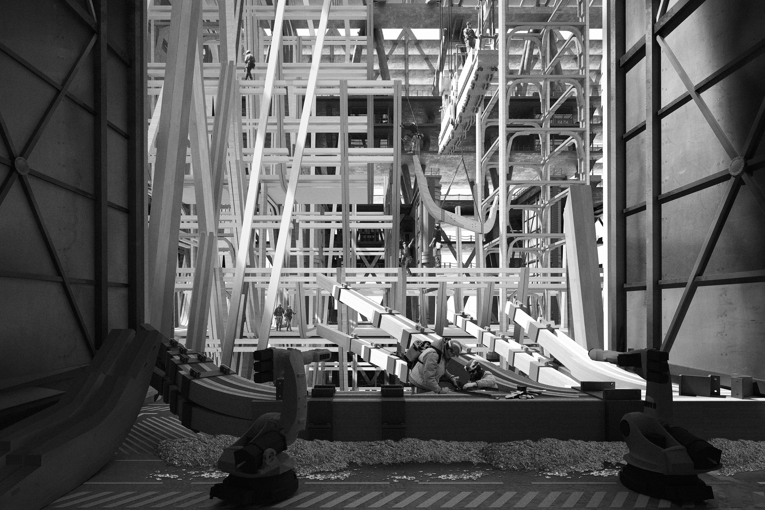 9_Workshop Mezzanine Level-Exposure AC.jpg