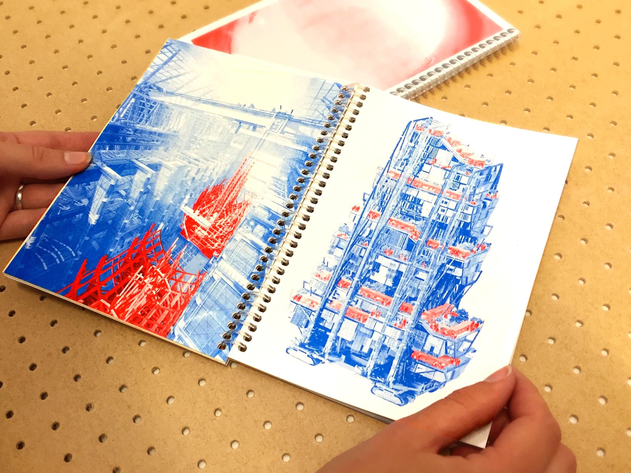 U11_Booklet_Photo1.jpg