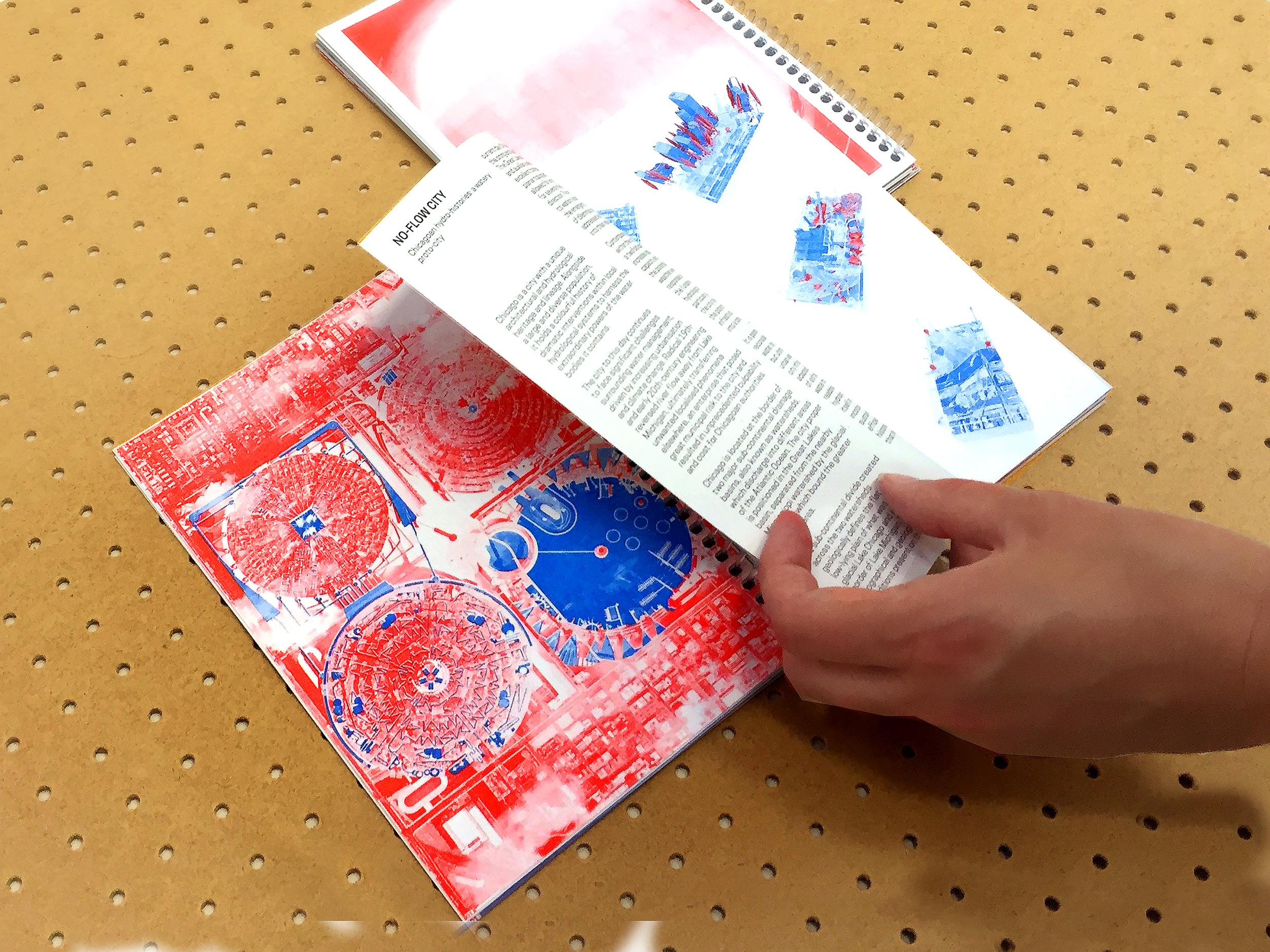U11_Booklet_Photo2.jpg