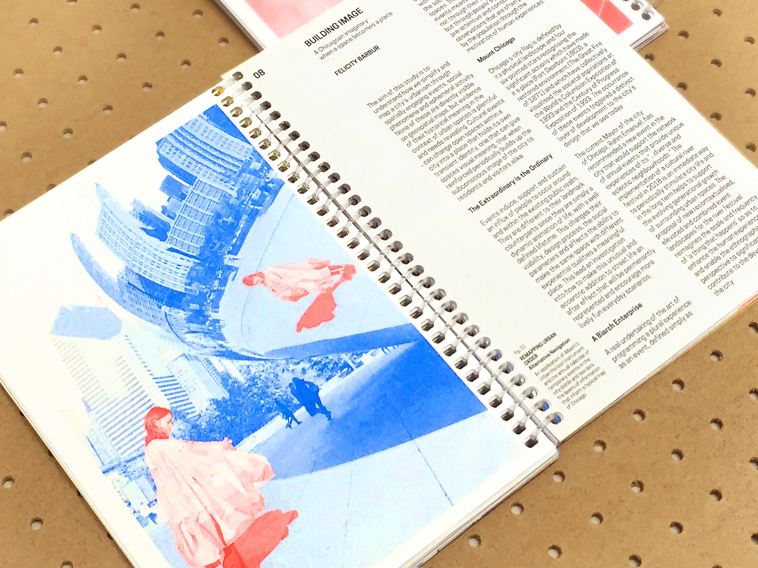 U11_Booklet_Photo3.jpg