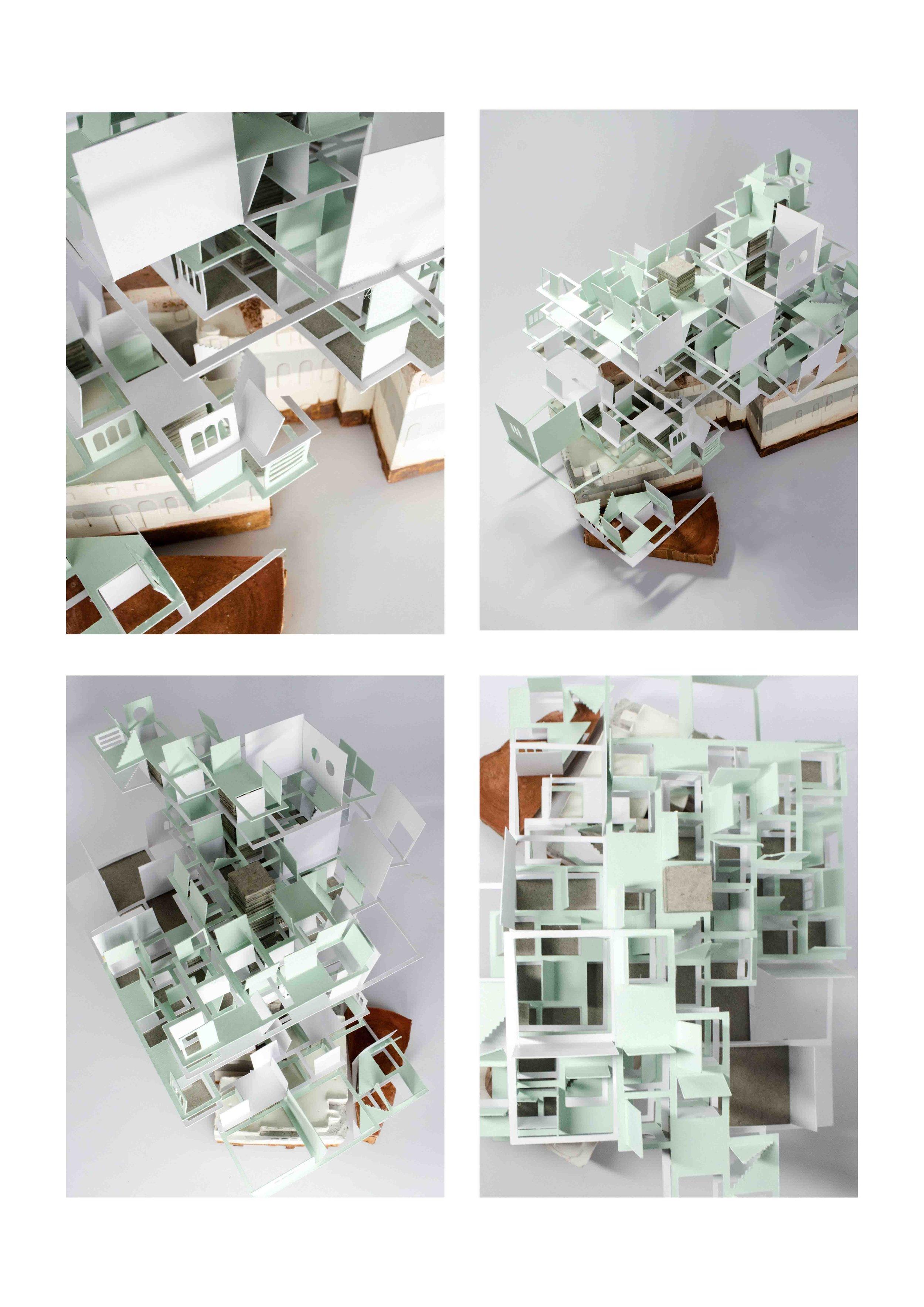 _milo_digital_portfolio-59.jpg