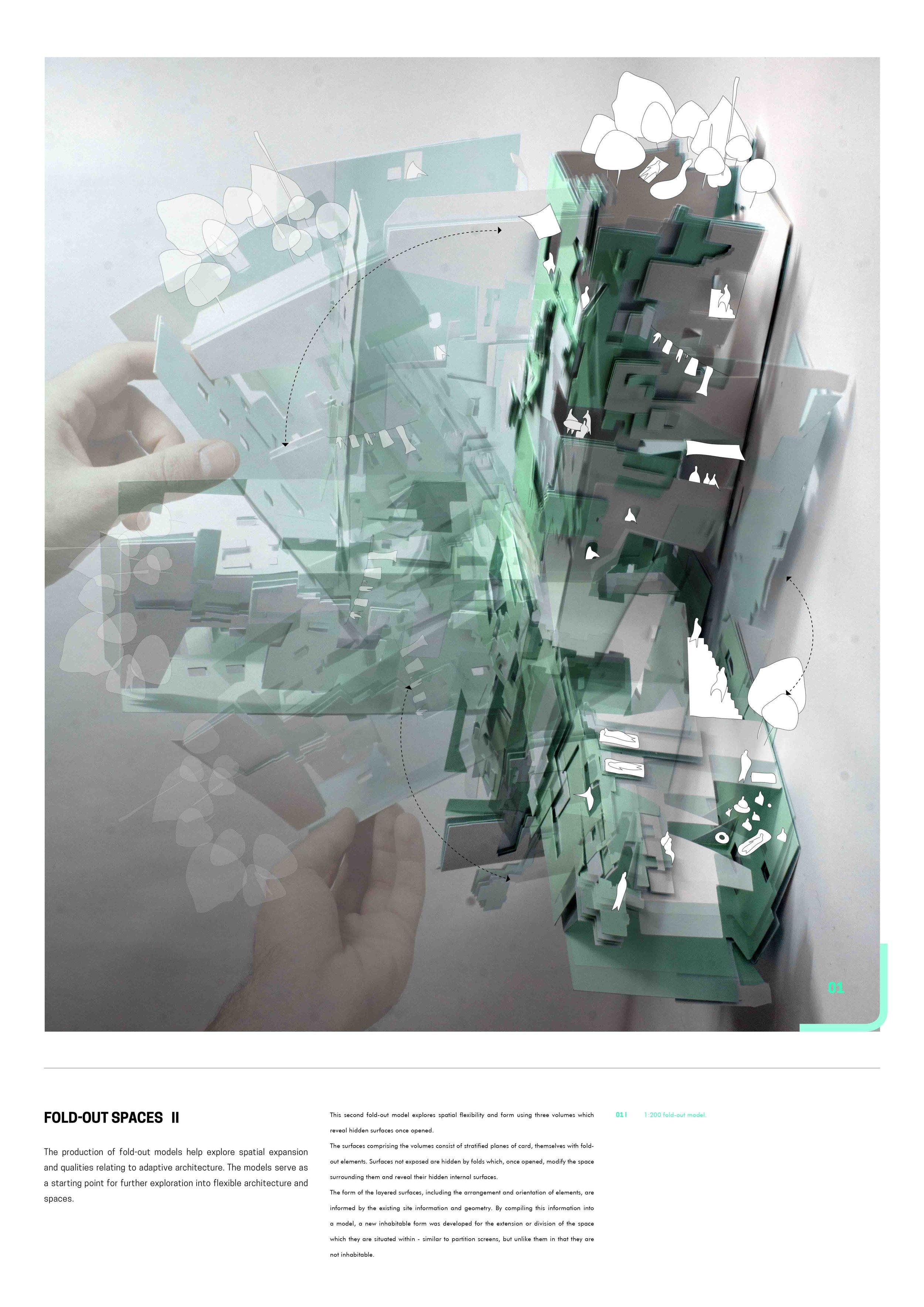 _milo_digital_portfolio-63.jpg