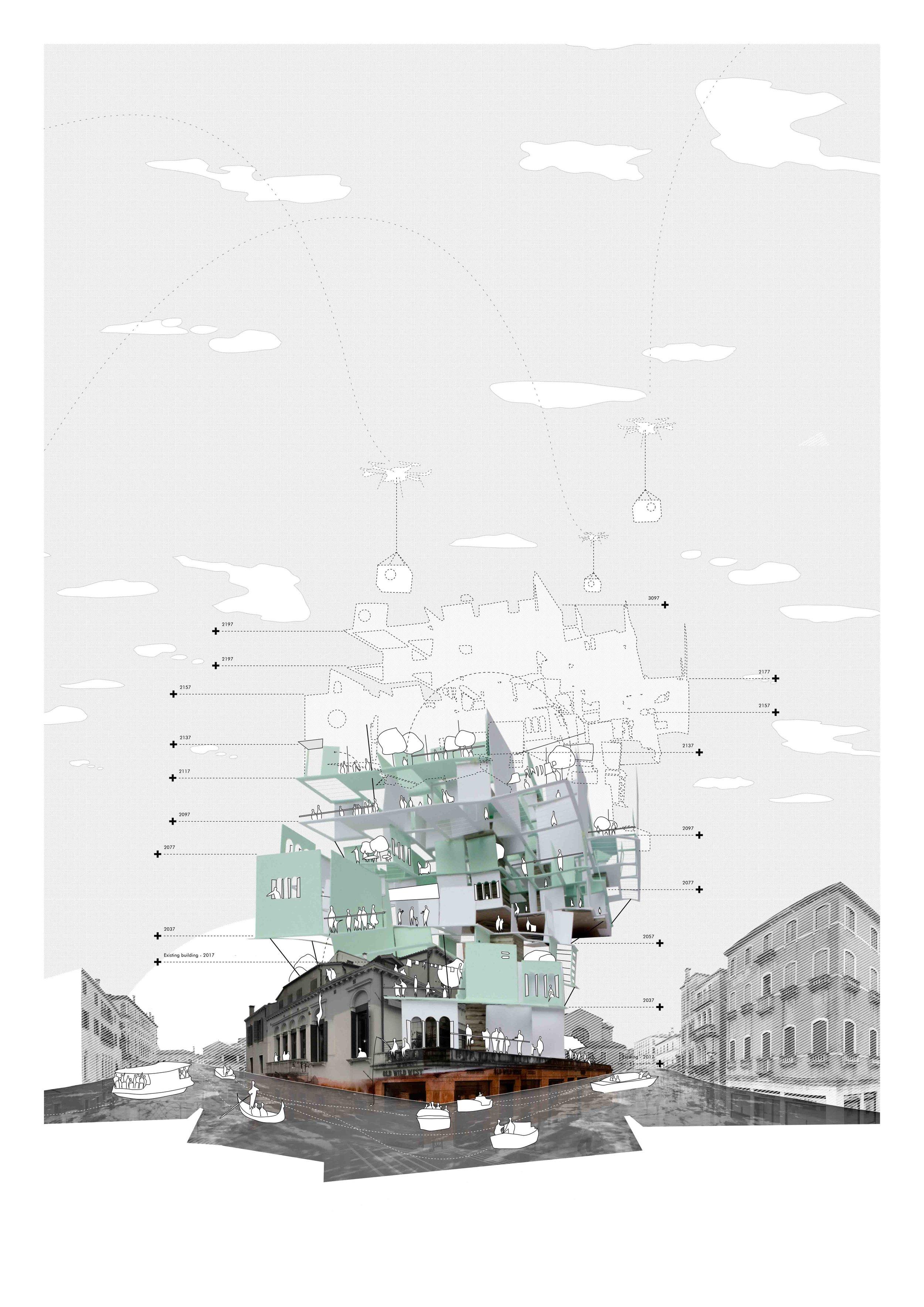 _milo_digital_portfolio-60.jpg