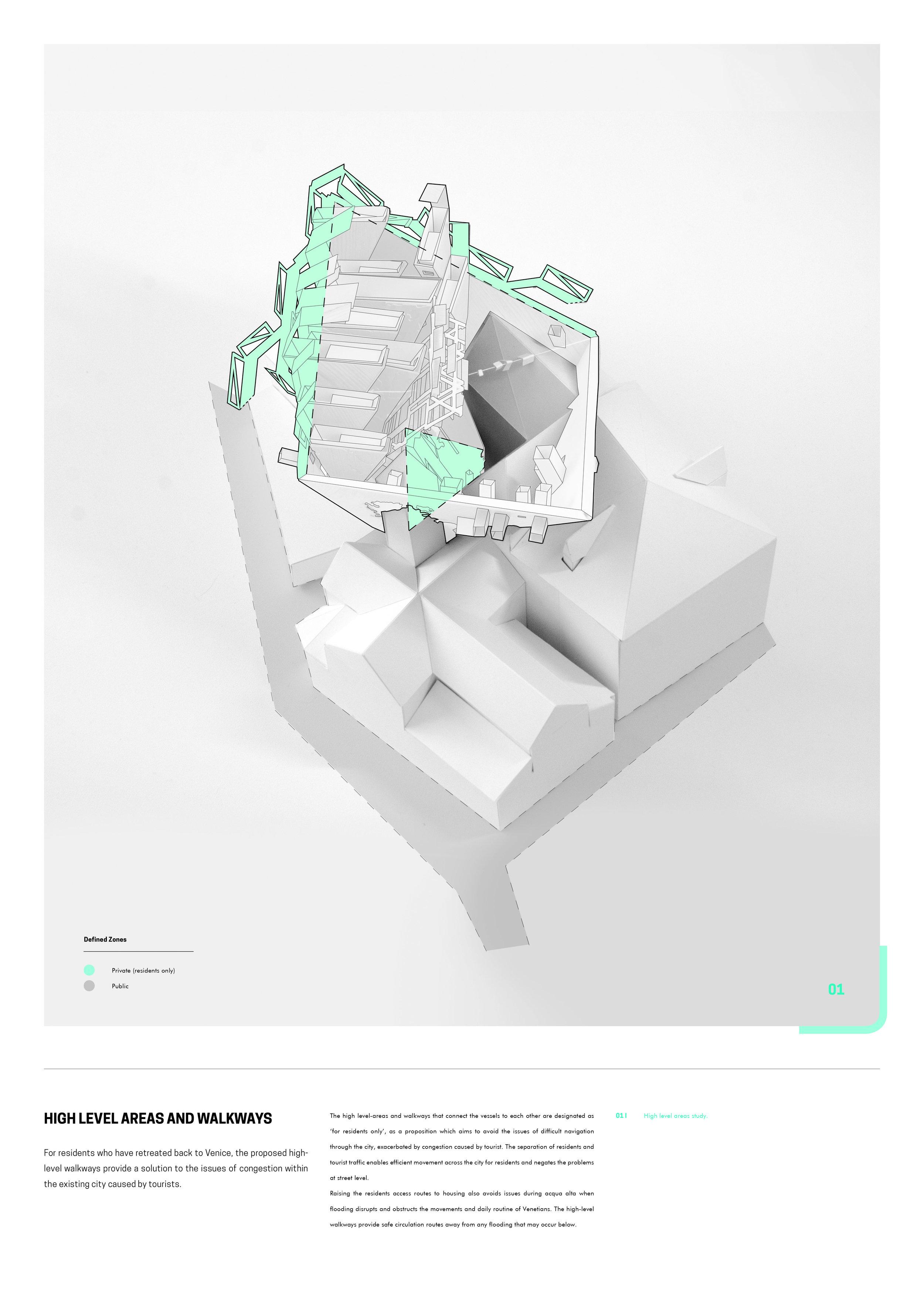 _milo_digital_portfolio-79.jpg