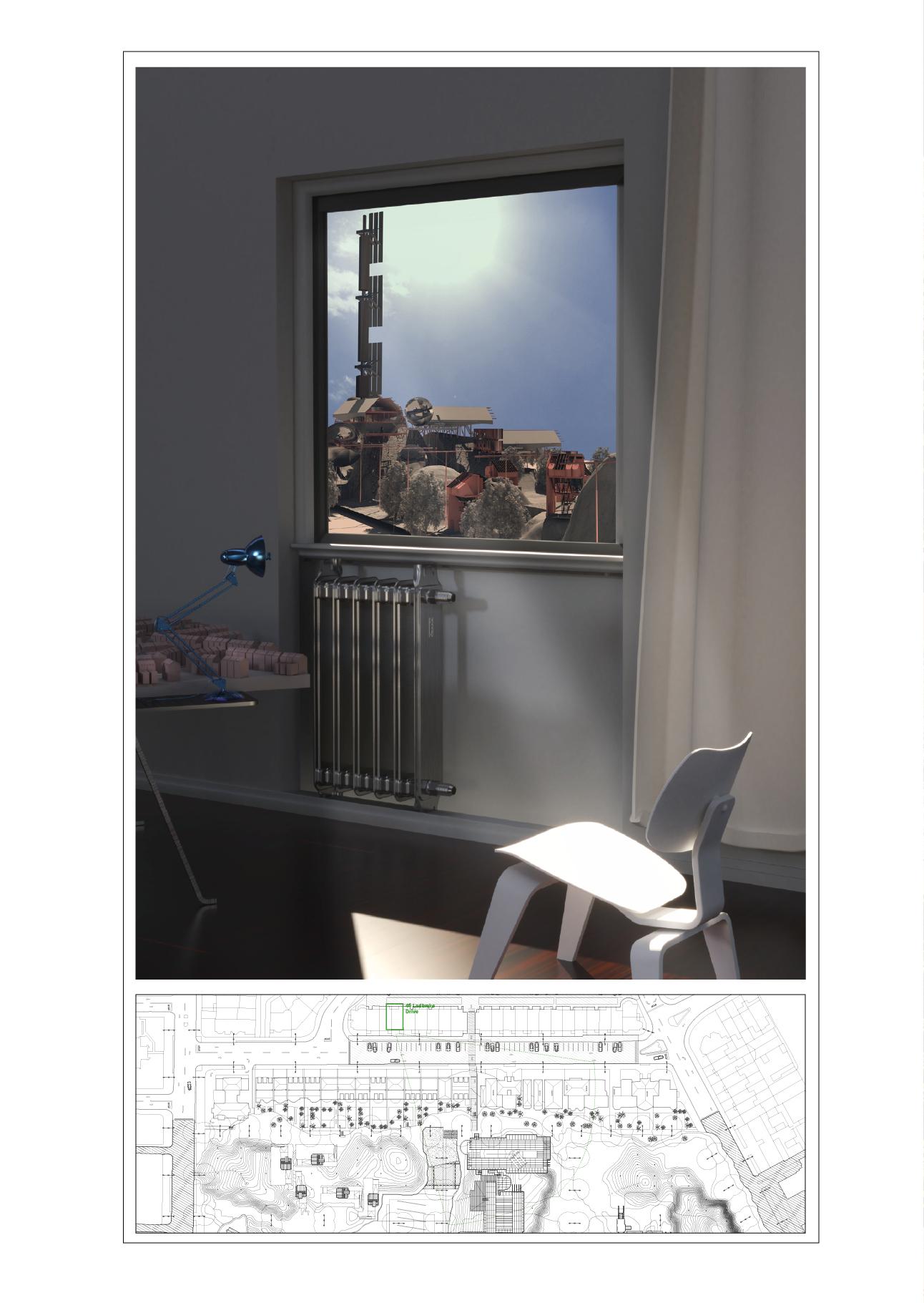 Lex Website6.jpg