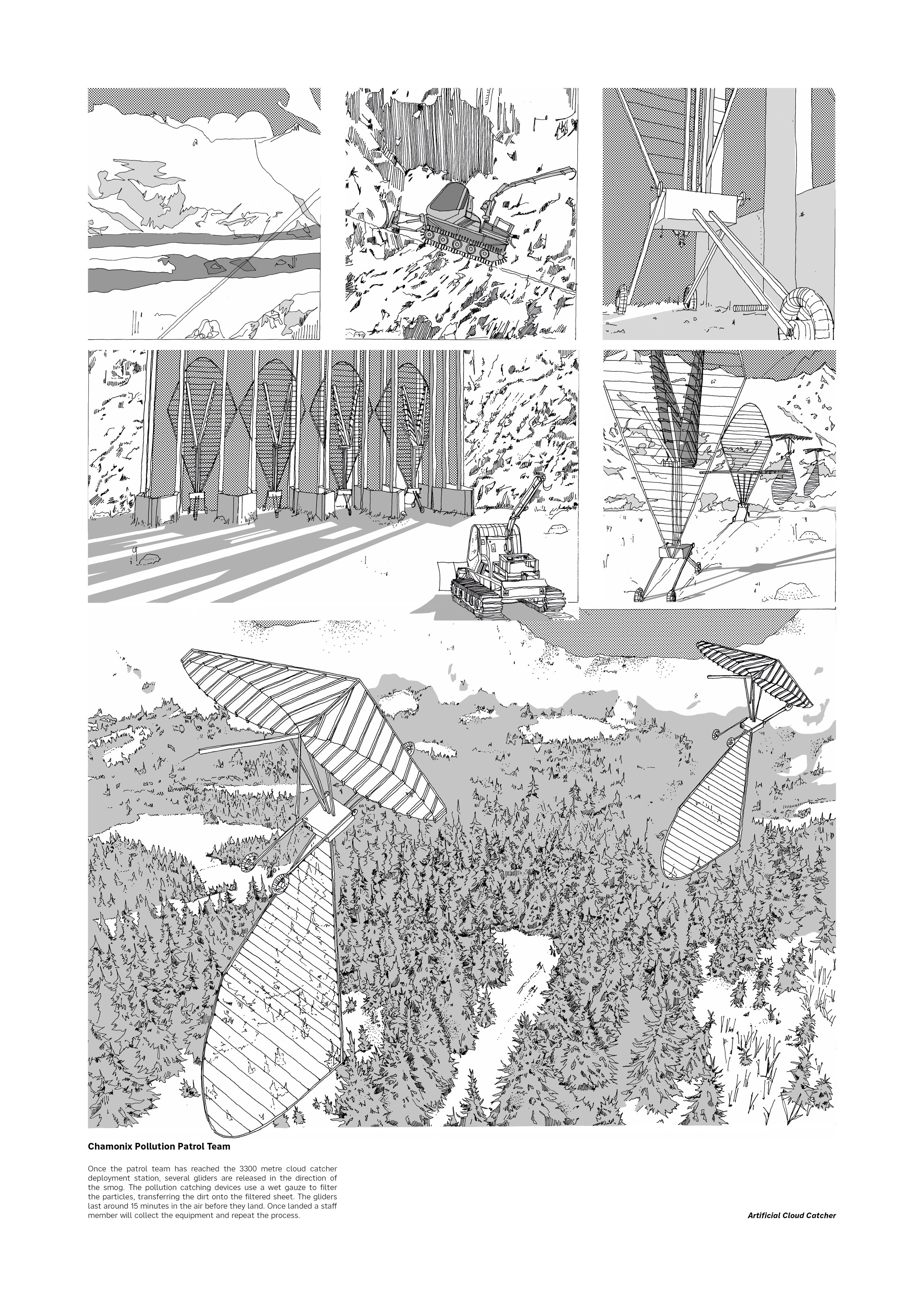 sketch 02.jpg