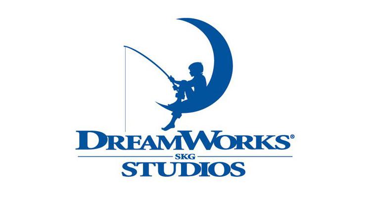 1-Dreamworks.jpg