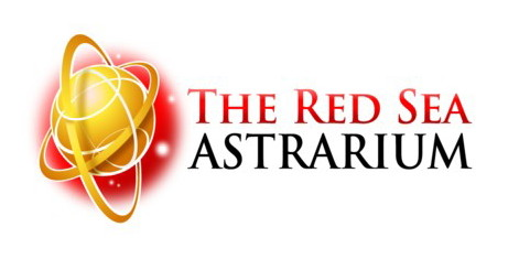 6-redseaastrarium.jpg