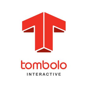 7-tombolo_logo.jpg