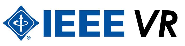 12-IEEEVR.jpg