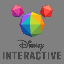 00_DisneyInteractive.png
