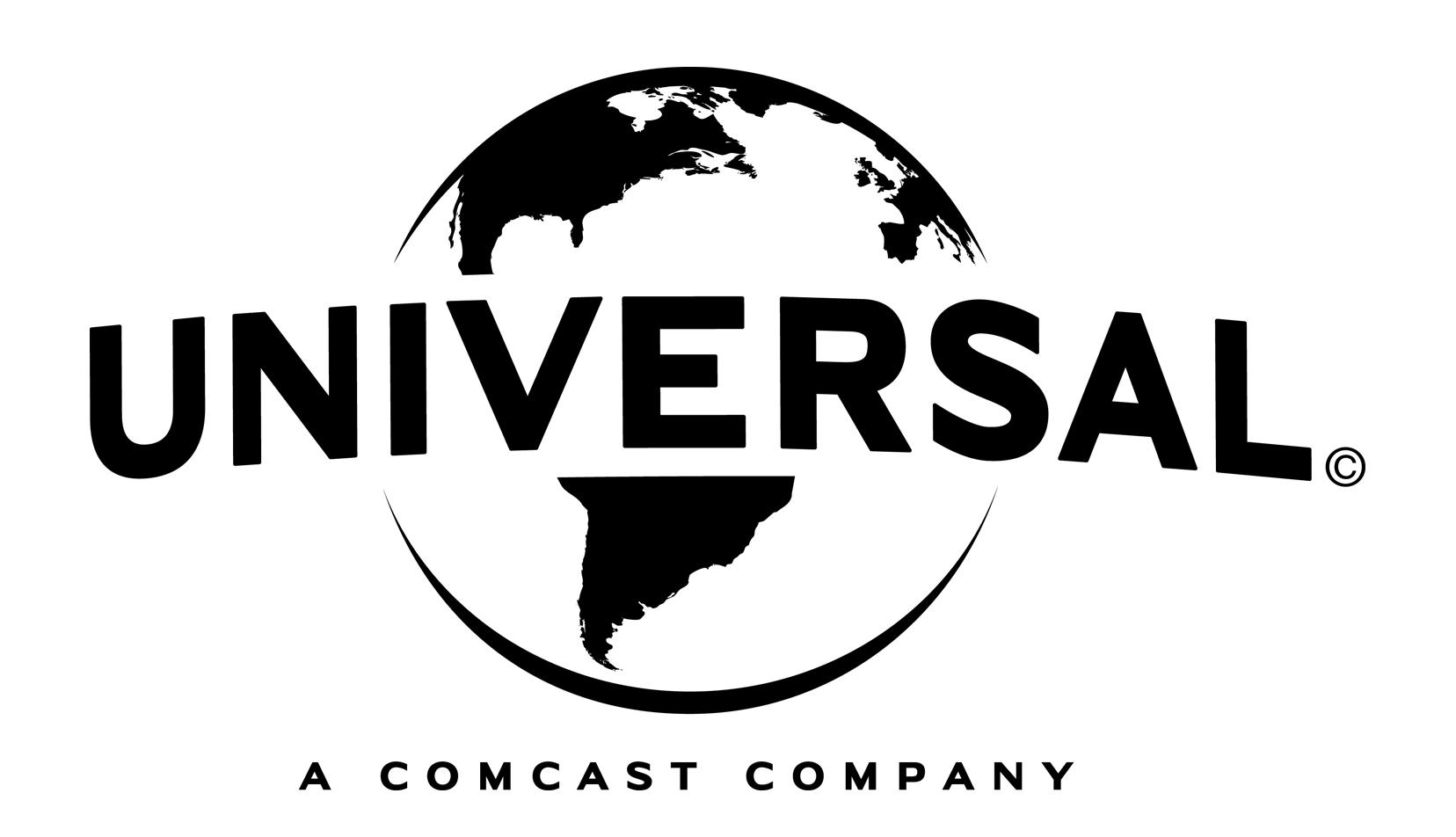 Universal_Logo_BW_Small.jpg