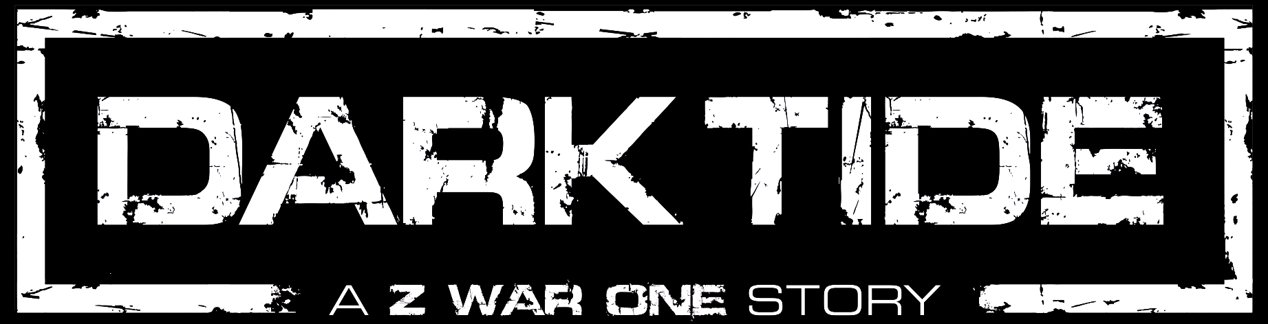 darktide logo.jpg