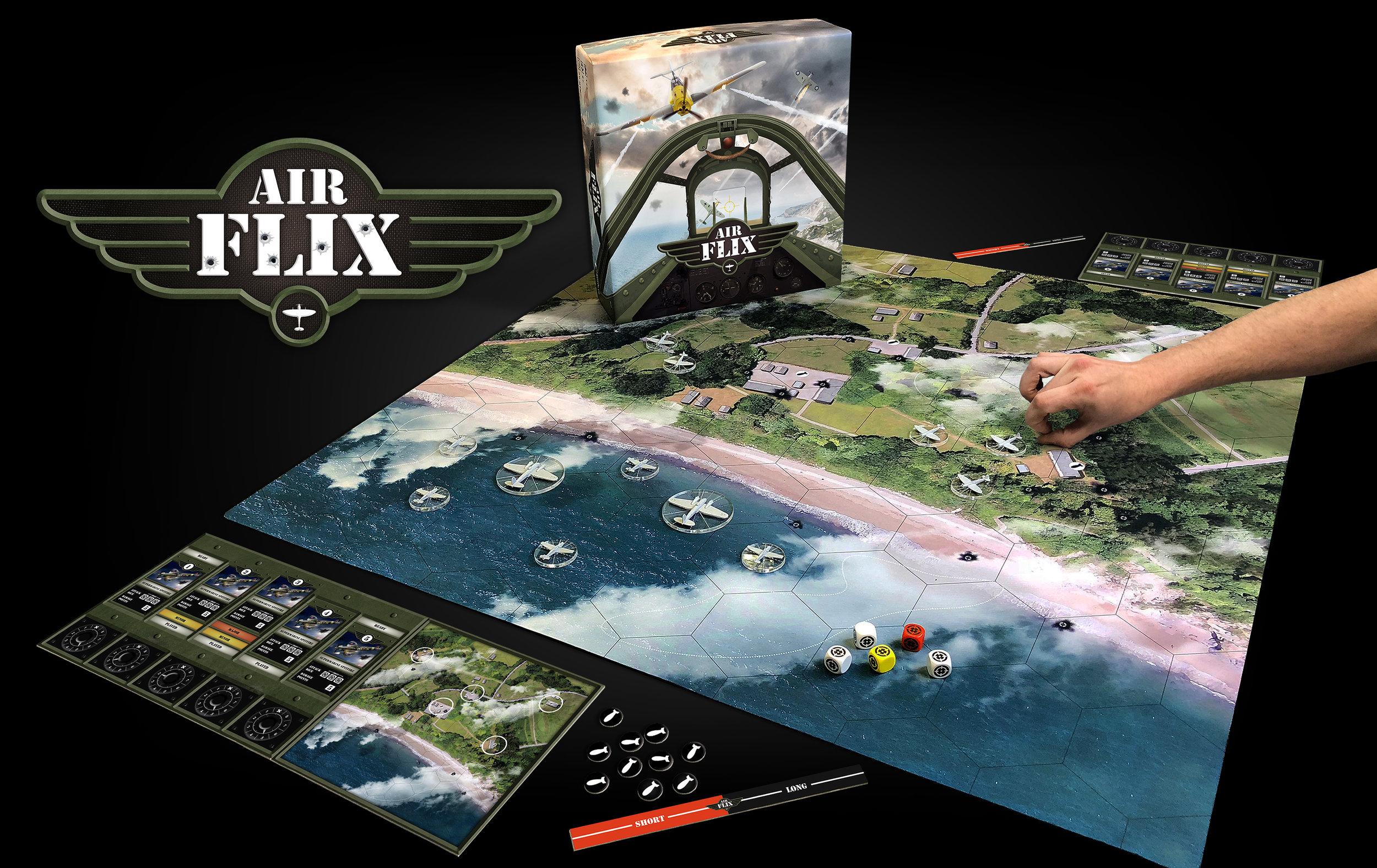 flix marketing image.jpg