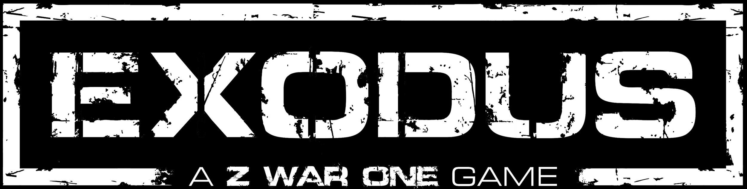 exodus logo.jpg