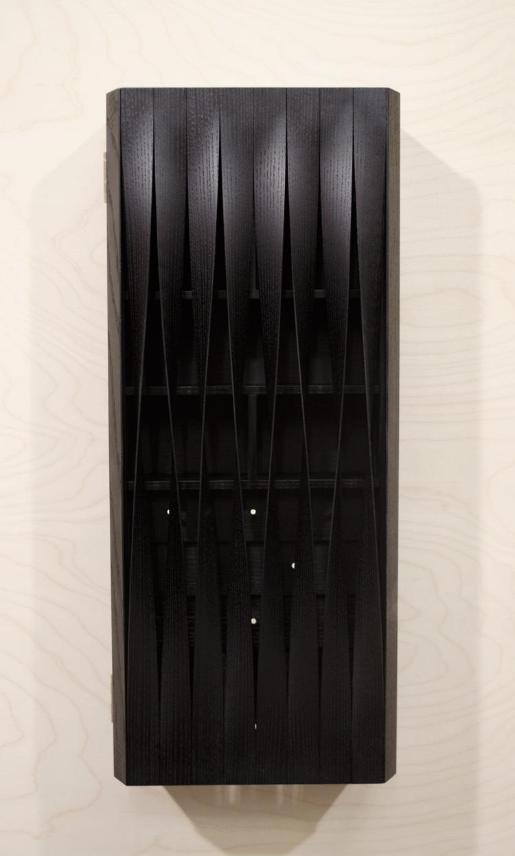 Cabinet-Luftig-Small-Black.jpg