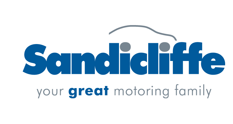 Sandicliffe Logo Full Colour.png