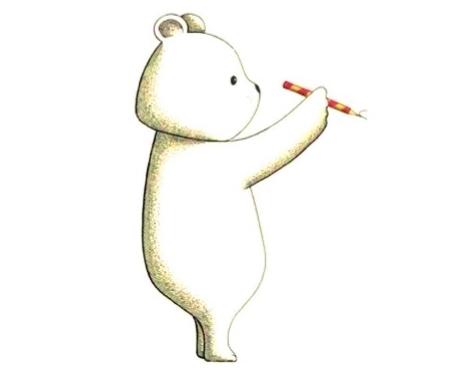 bear and his magic pencil.jpg
