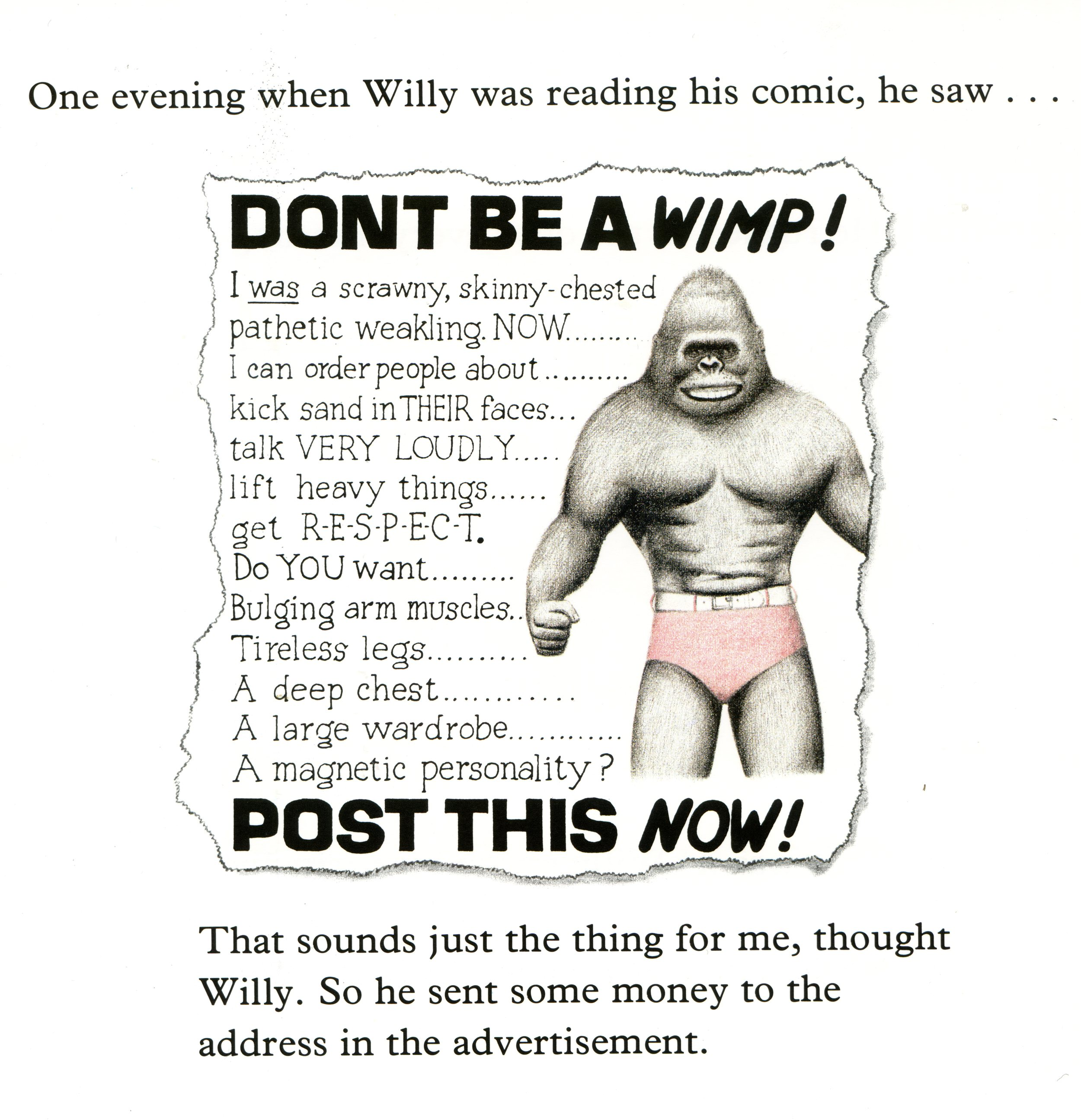 Willy the Wimp.jpg