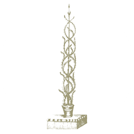 signet-historisch-circle.png