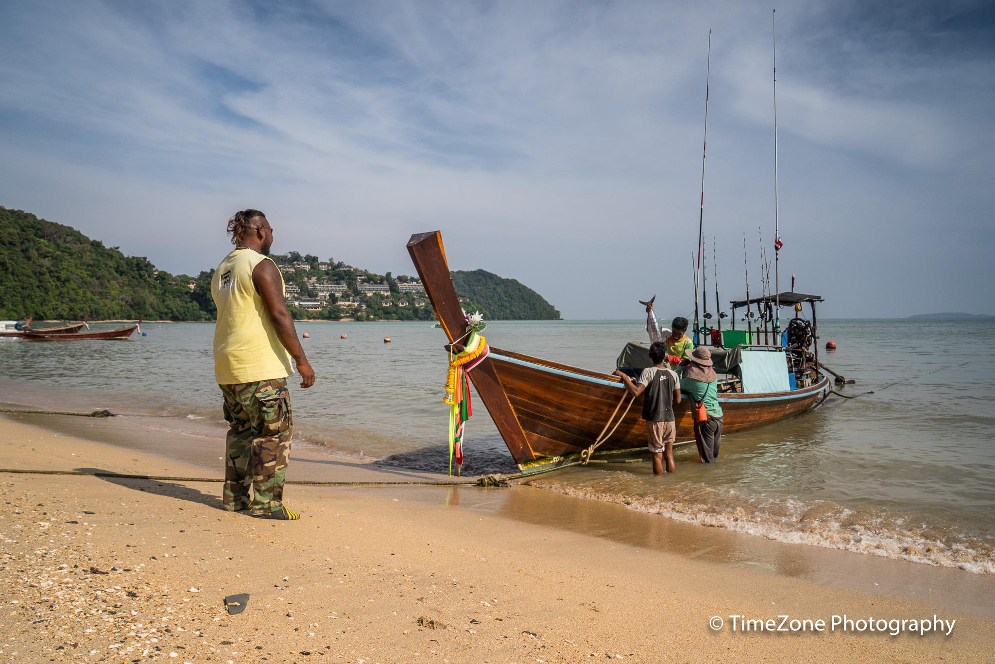 fishermen_ko_siray_sea_gypsy_village_phuket_20170214_005.jpg