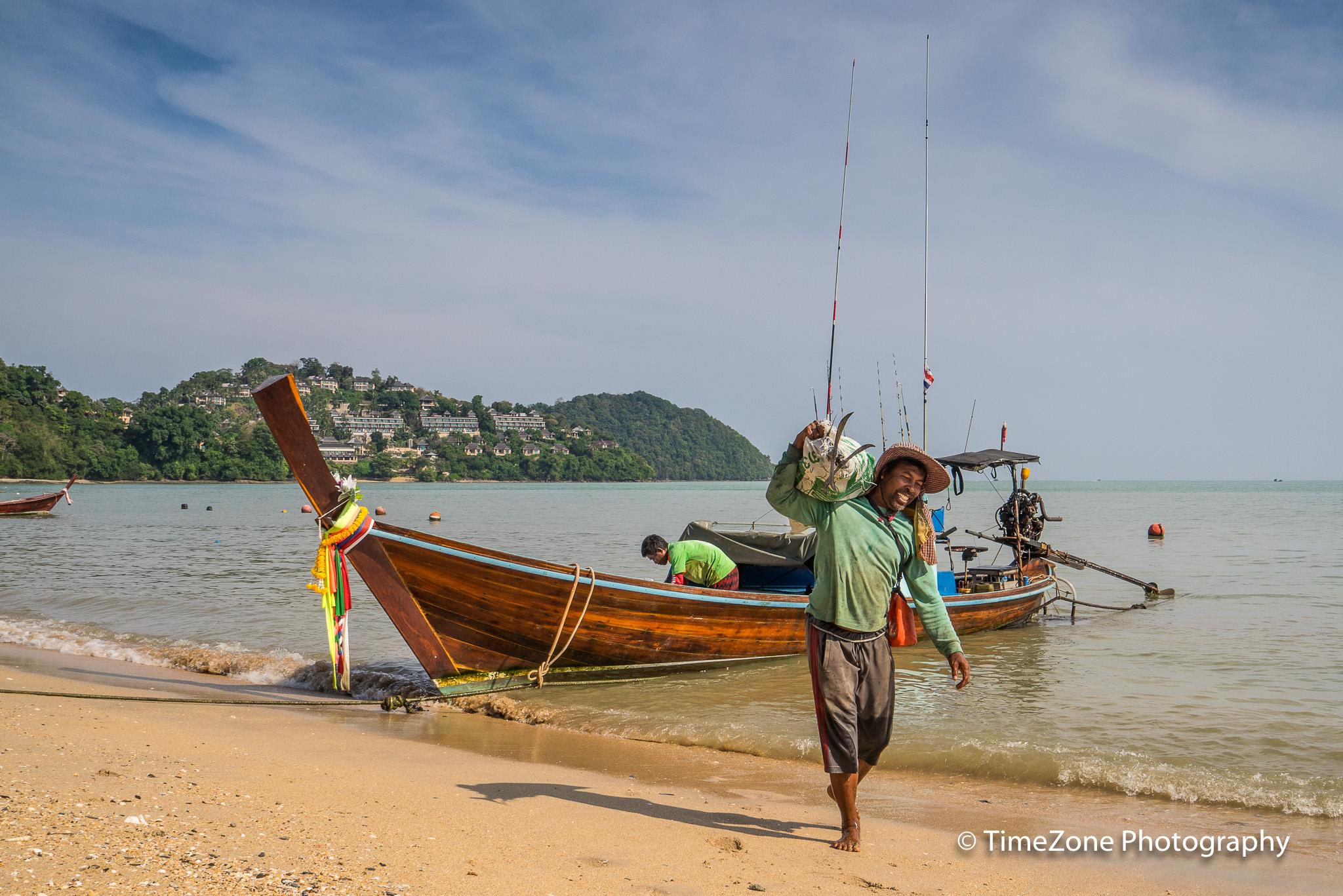 fishermen_ko_siray_sea_gypsy_village_phuket_20170214_012.jpg