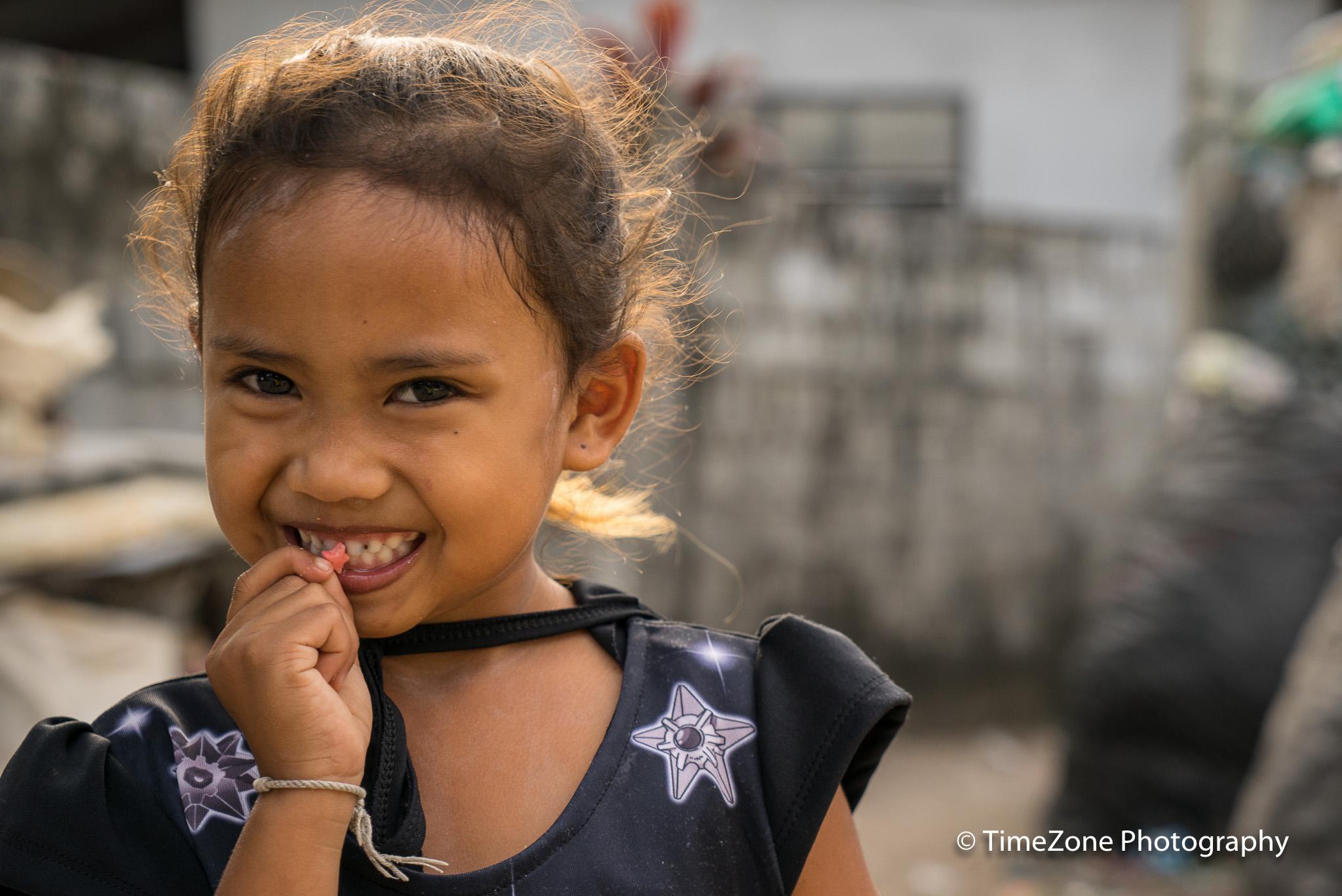 small_girls_ko_siray_sea_gypsy_village_phuket_20170214_026.jpg