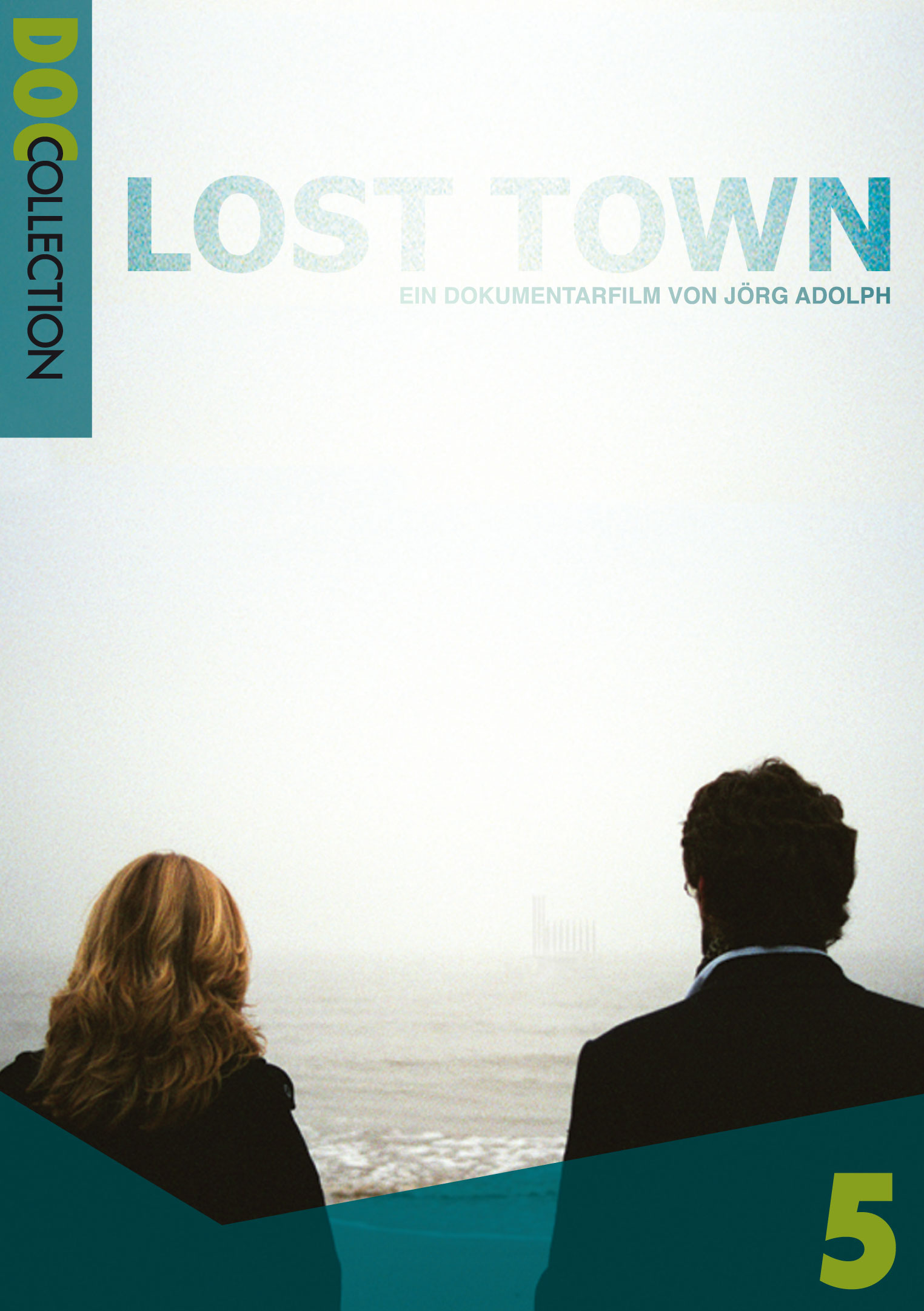Lost_Town_cover.jpg