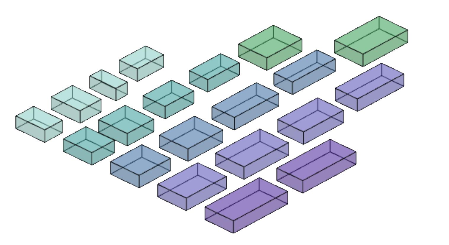 GR 3d.jpg